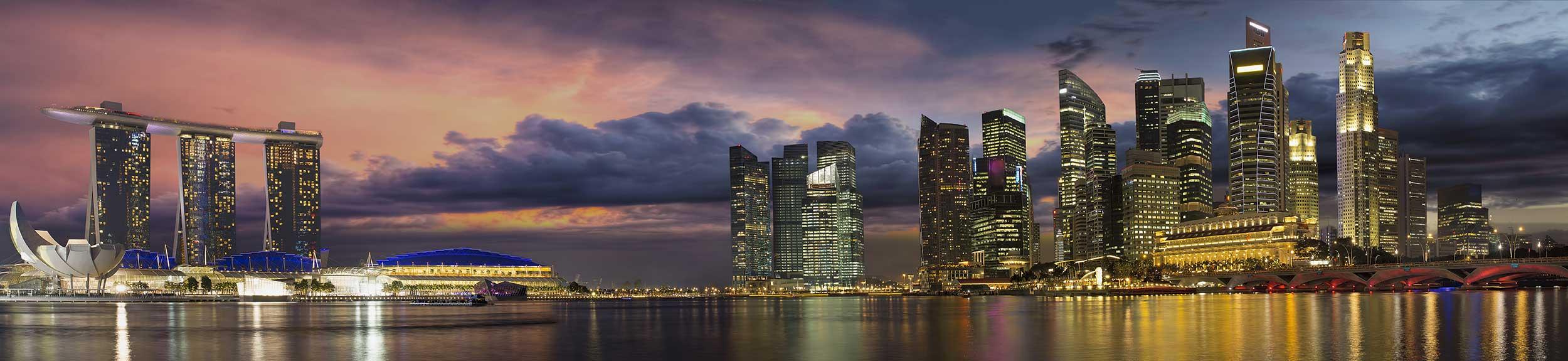 Generation-Digital-Singapore.jpg