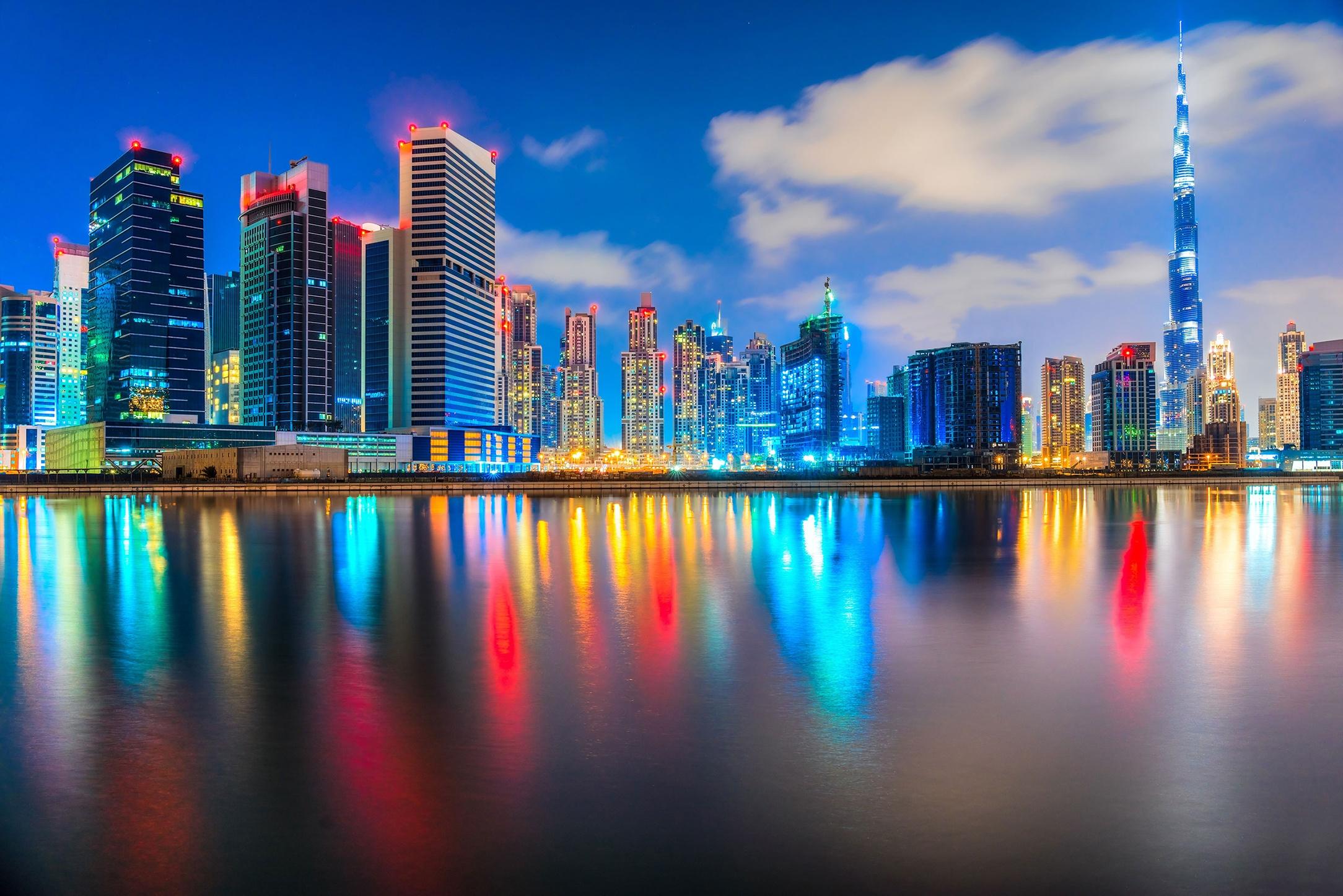 Generation-Digital-Dubai.jpg