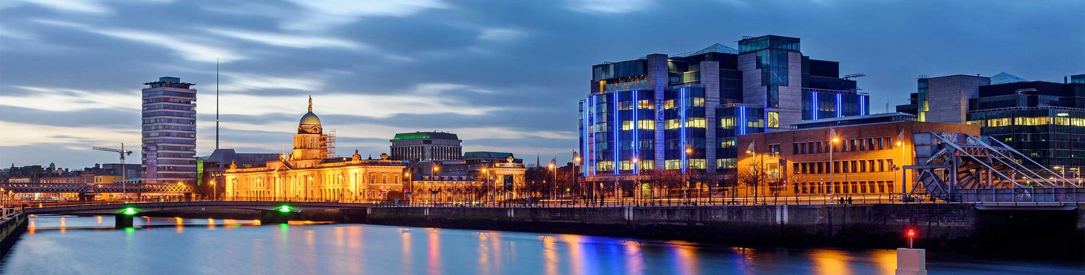 Generation-Digital-Dublin1.jpg