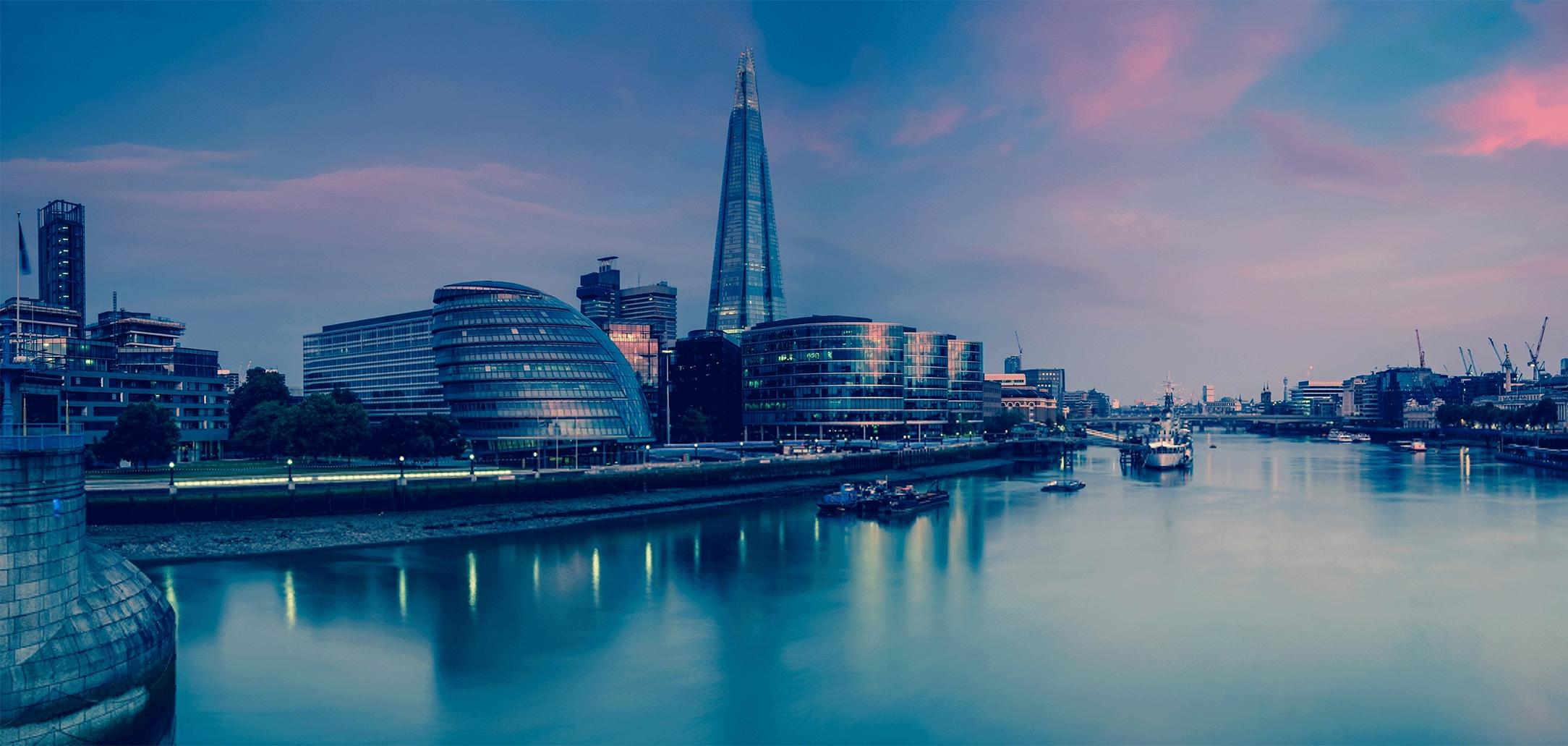 Generation-Digital-London.png