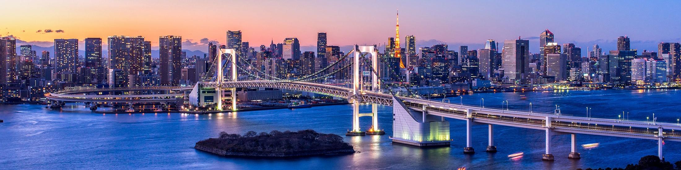 GenerationDigital-Tokyo1.jpg
