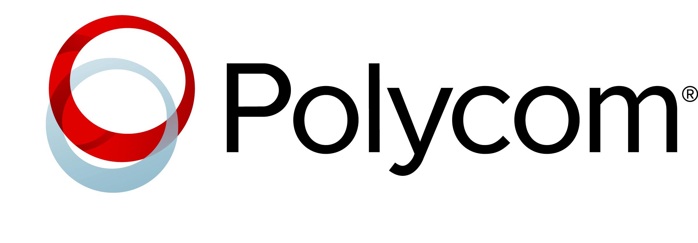 Polycom - Zoom connector