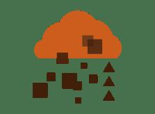 enterprise-platform.png