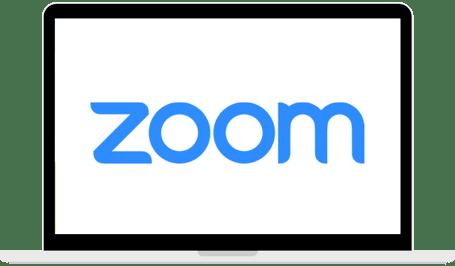 Thumbnail - Zoom Generic