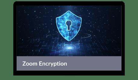 Thumbnail_-_Zoom_Encryption-removebg-preview