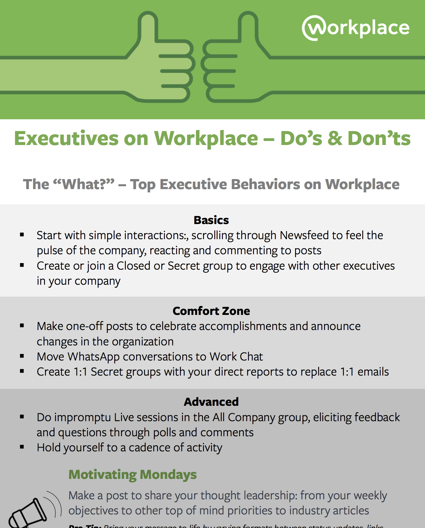 Workplace Do's and Dont's whitepaper.png
