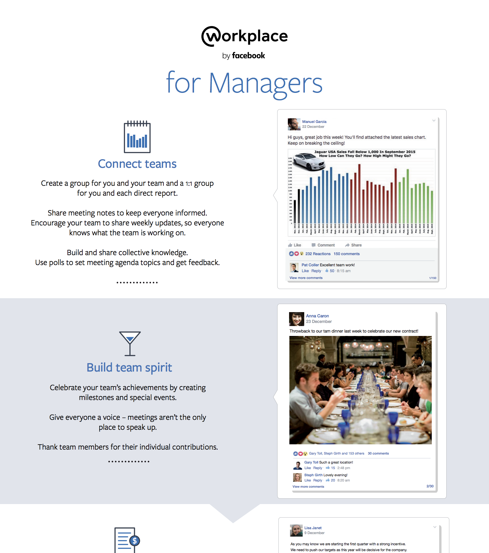 Workplace for managers whitepaper.png
