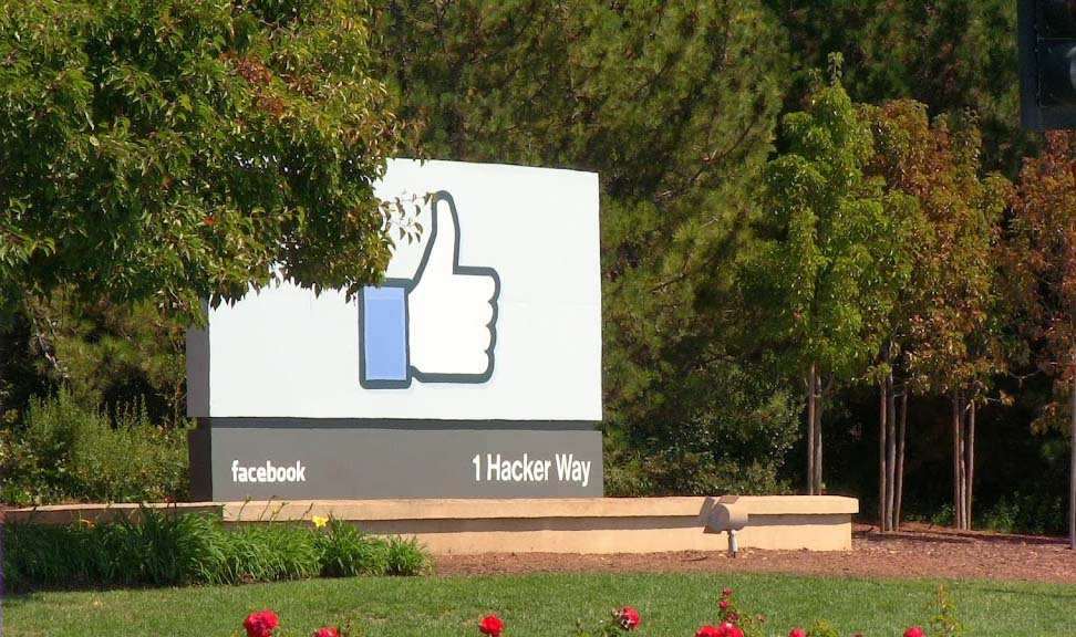 1 Hacker Way Workplace by Facebook Generation Digital.jpg