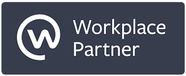 Workpalce Partner Generaiton Digital.png