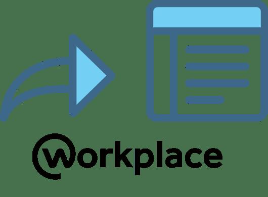 Workplace SSO & API.png