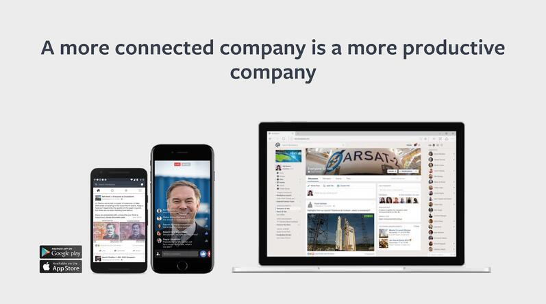 Workplace by Facebook - Connected Company.jpg