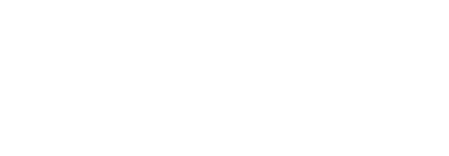 Workplace-partner-badge-white.png