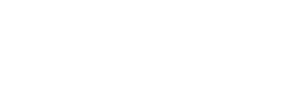 Workplace by Facebook partner