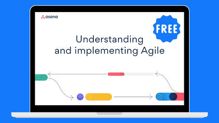 _ Understanding and Implementing Agile AD - Laptop (1)