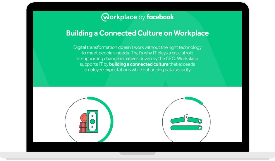 _BUILDING CONNECTED CULTURE ON WORKPLACE (1)