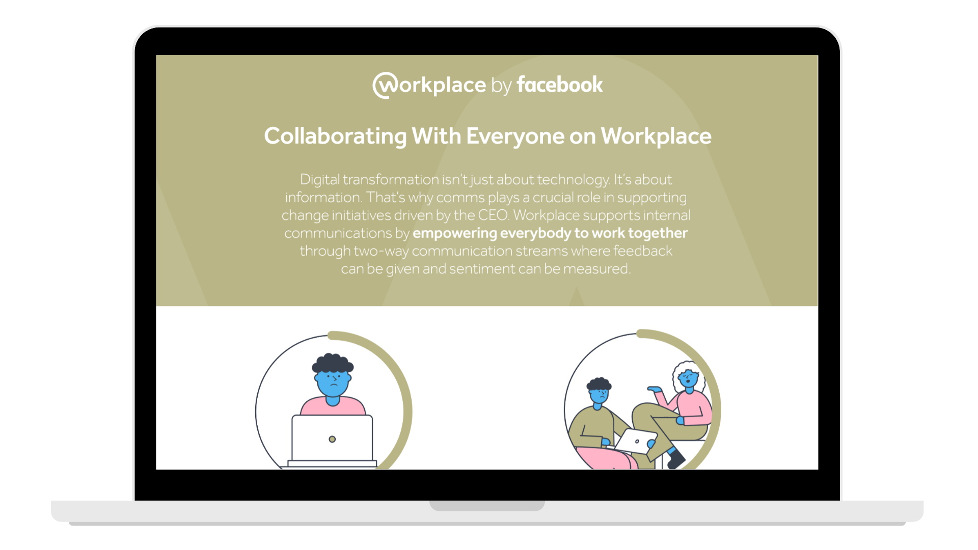 _collaborate with everyone - Laptop (1)
