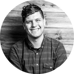 Anthony Marnell, Product Partnerships at Trello