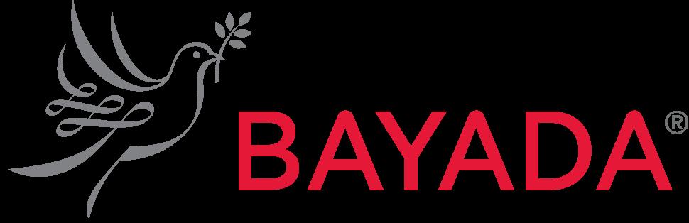 bayada-logo