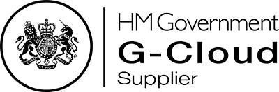 g-cloud-logo