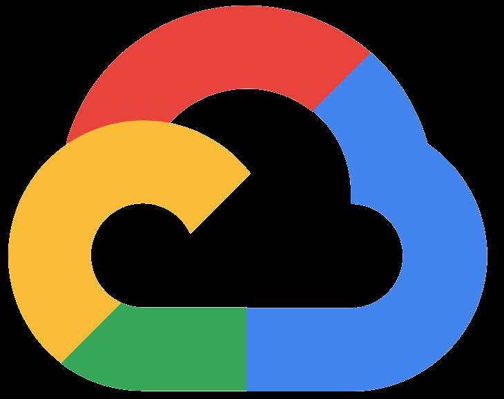 gcp-logo-cloud.png