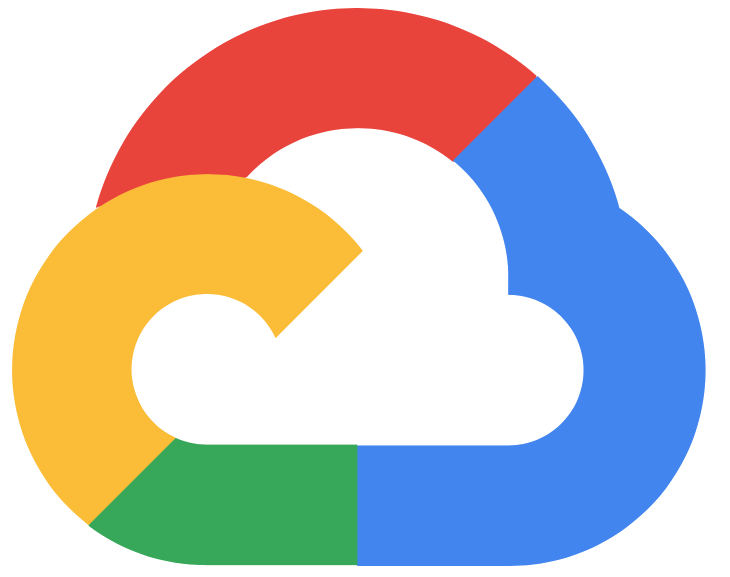 gcp-logo-cloud.png