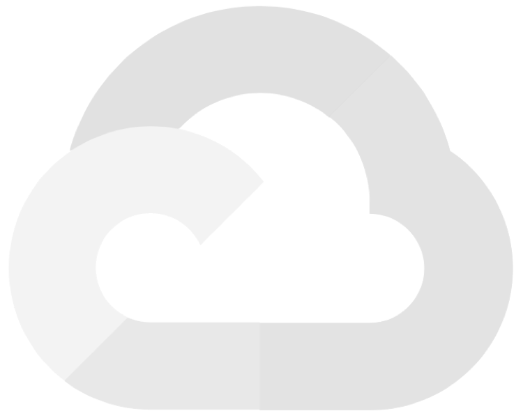 gcp-logo-light-2.png
