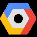 google-cloud-logo-150.png
