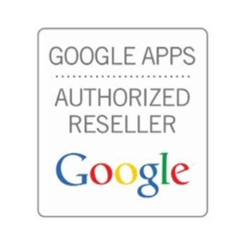 google-jamboard-uk-reseller.jpg