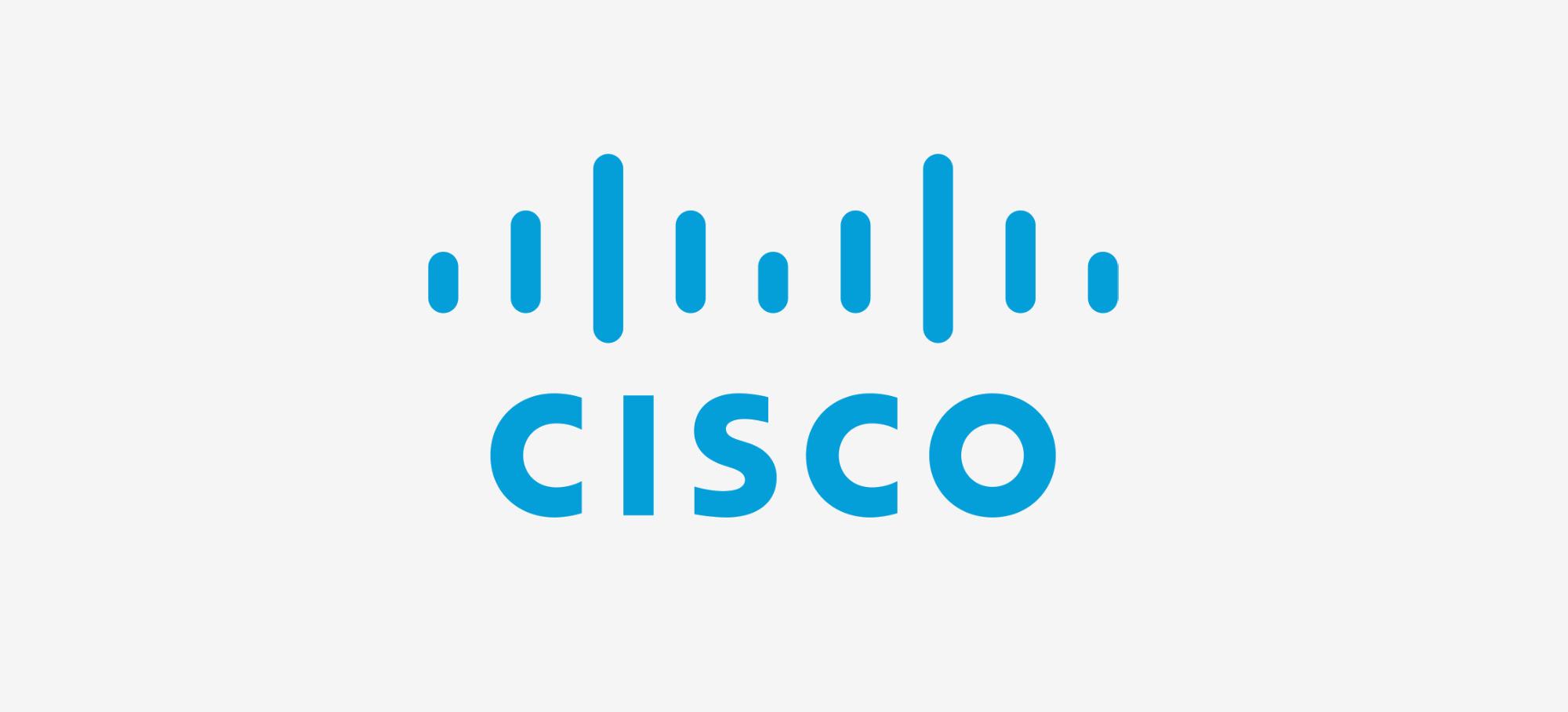 Cisco Webex Teams demo