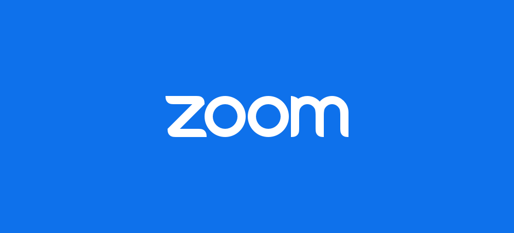 Zoom trial
