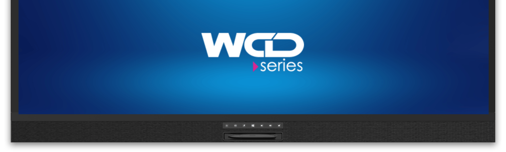 wcd-overview-bottom-bezel-with-logo-1024x309