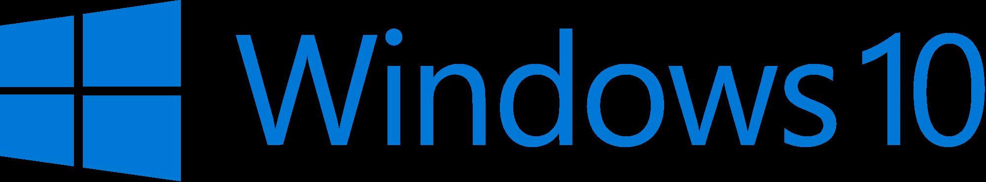 windows-10-logo-1