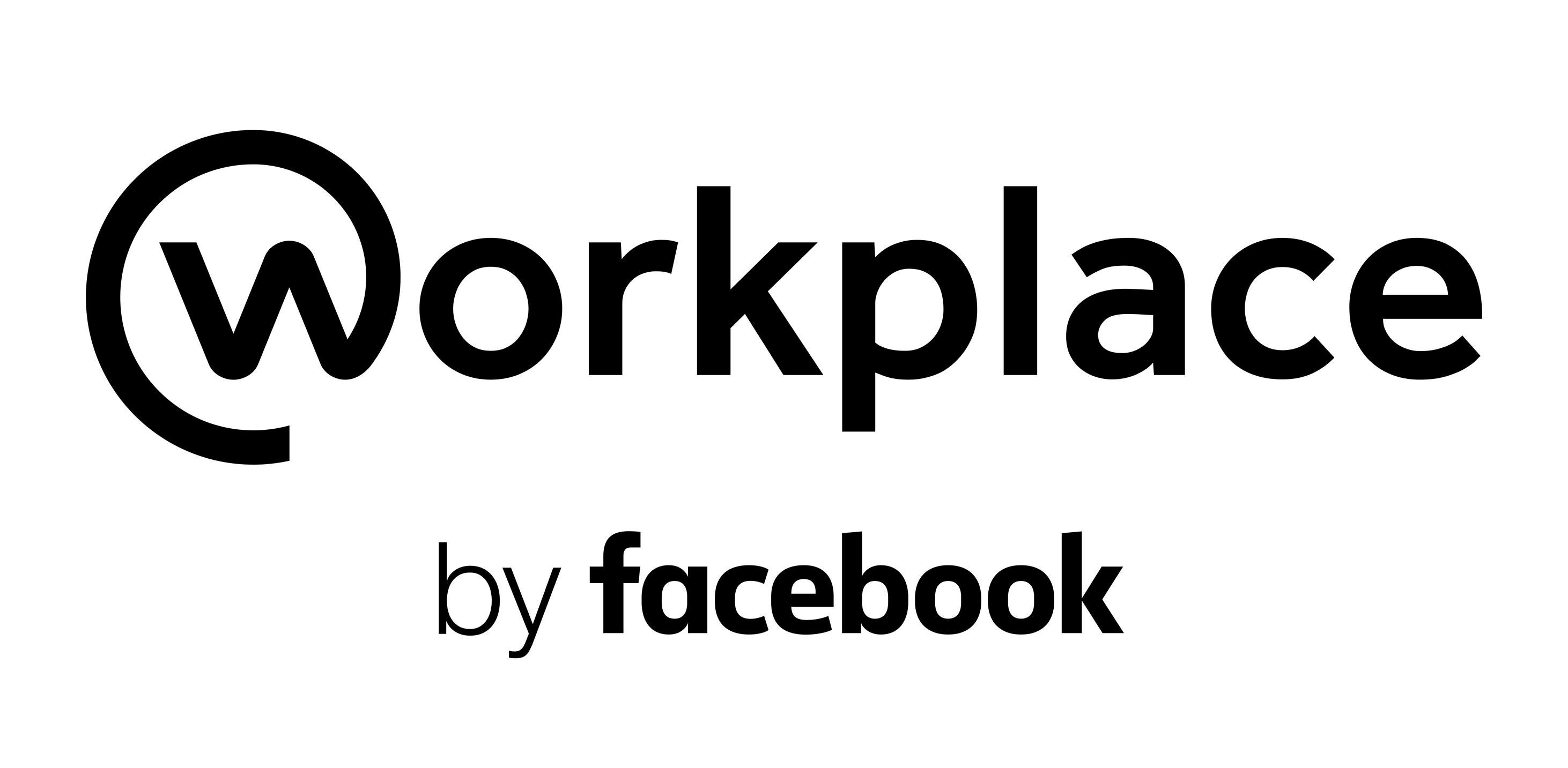 Workplace by Facebook Consulting Partner