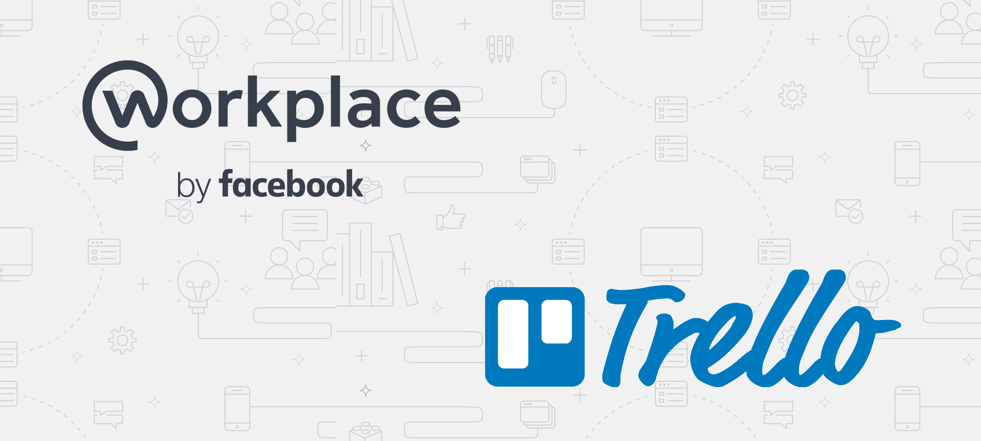 workplace-trello-resources-page-thumb