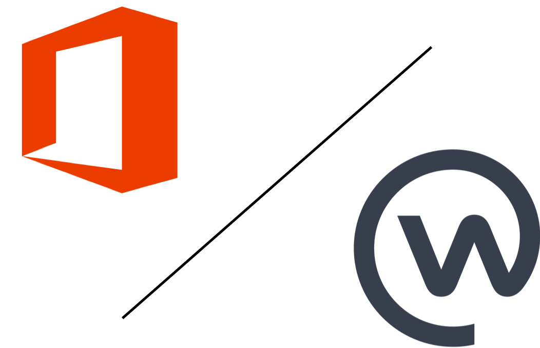 Workplace and O365