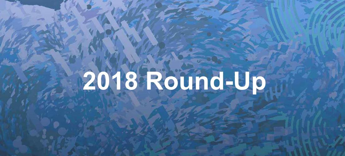 zoom-webinar-dec-2018-resources-thumb