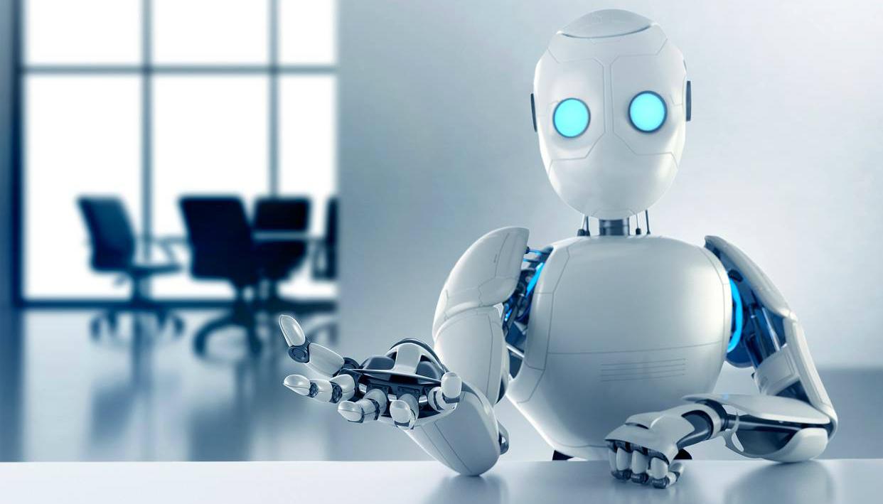 AI-workplace-edited