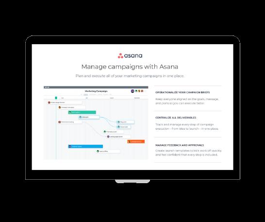 Asana_-_Manage_Campaigns_-_Laptop_Landscape-removebg-preview