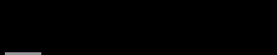 Woodford Logo