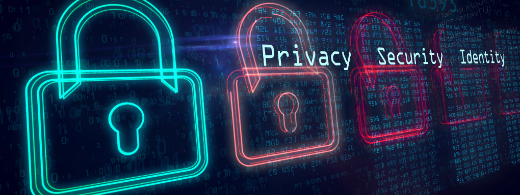 What are Cloud Access Security Brokers (CASBs)?