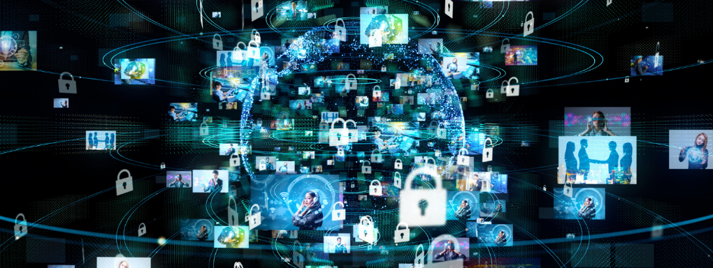 How to Educate Your Employees About Cybersecurity