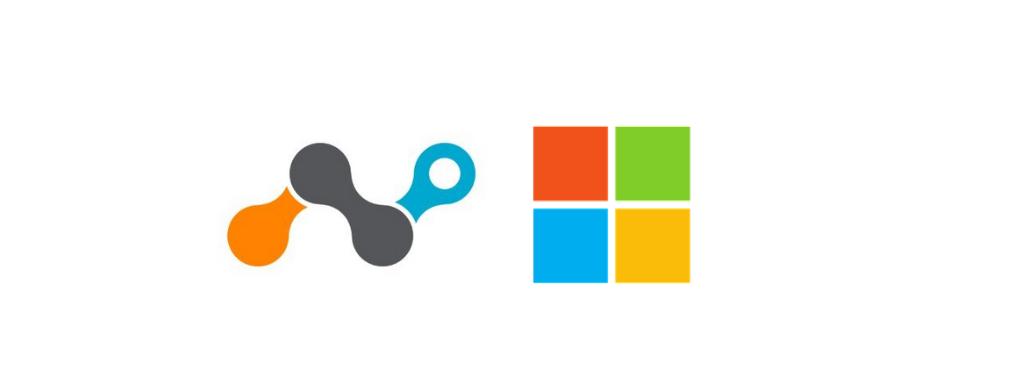 Netskope and Microsoft 365