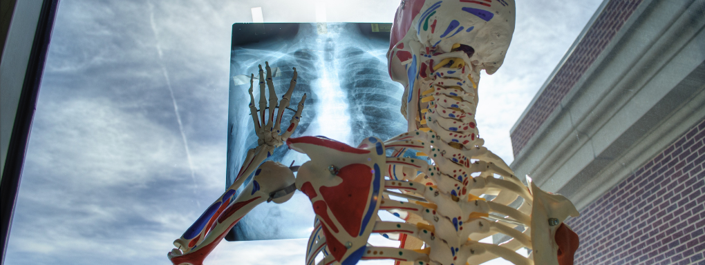 How Digital Transformation Is Improving the Medical Industry