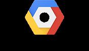 logo_lockup_cloud_platform_icon_vertical.png