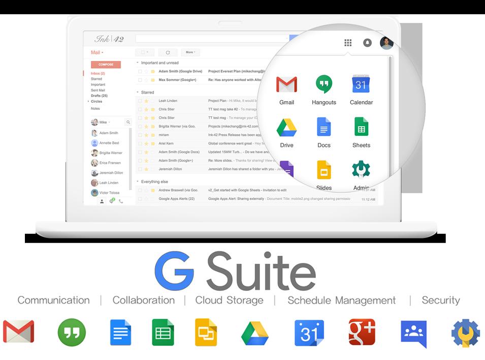 G Suite for Website GenD.png