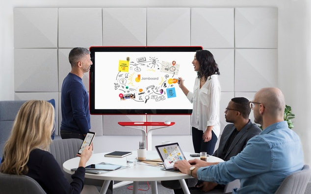 Google Jamboard UK.jpg