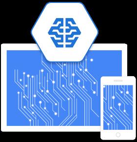 google-machine-learning-apis.png