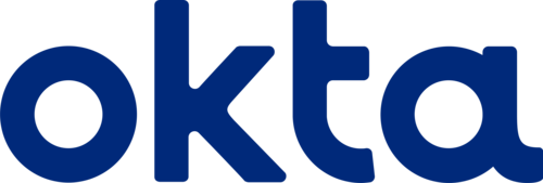 Logo_Okta_Blue_RGB
