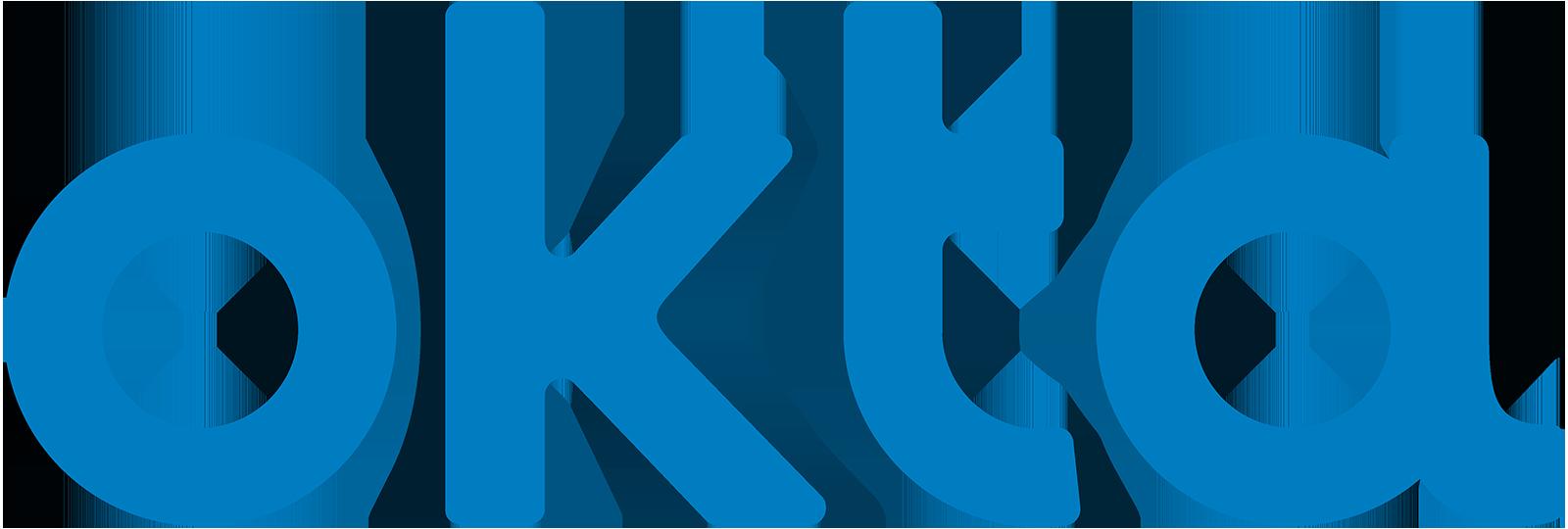 Okta_Logo_BrightBlue_Medium-1