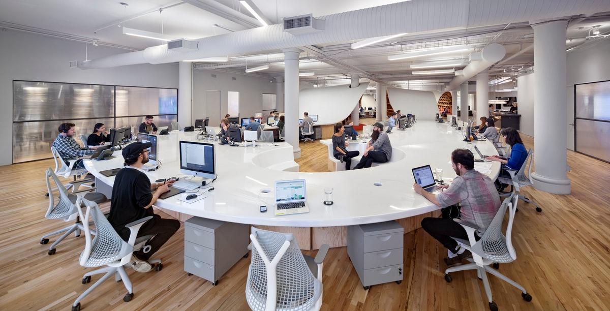 Workplace by fb.jpg